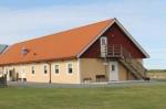 Bild från Kärraton Vandrarhem