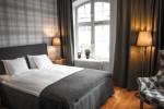 Bild från Continental Apartments Sundsvall