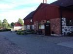 Bild från Hässleholmsgårdens Vandrarhem