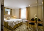 Bild från Sockerslottet Hotell