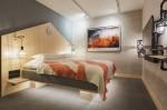 Bild från Hotel With Urban Deli