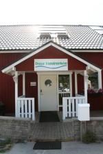 Bild från Vandrarhemmet Snipan i Trosa
