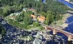 Bild från Älvkarleby Turist och Konferenshotell