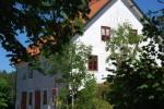 Bild från Bränneriet Nynäs Slott