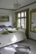 Bild från Ranebo Bed & Breakfast