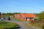 Bild från Vreta Kloster Golfklubb