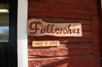 Bild från Fulleröhus