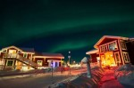 Bild från Lapland Guesthouse