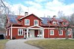 Bild från Solmyra 56 Gästhem