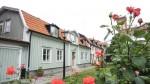 Bild från Tullhamnens B&B