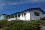 Bild från First Camp Solvik-Kungshamn