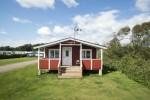 Bild från First Camp Hagön-Halmstad