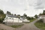 Bild från First Camp Edsvik-Grebbestad