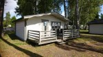 Bild från First Camp Mörudden-Karlstad