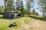 Bild från Nordic Camping Ekudden