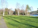 Bild från Campeerplaats