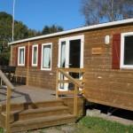 Bild från Swecamp Jägersbo - Camping & Stugor
