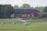 Bild från STF Lasätter Gård