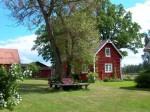 Bild från Roxtorp Cottage