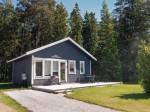 Bild från Holiday home Gotlands Tofta Eskelhem Alvena
