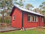 Bild från Holiday home Visby Rudenschöldsvägen