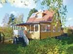 Bild från Holiday home Spånga Skogsbacken