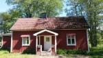 Bild från Bosgårdens Cottages