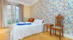Bild från Central Apartment - Vasastan
