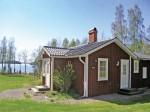 Bild från Holiday home Hovmantorp 55