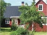 Bild från Holiday home Laholm 14