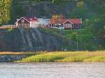Bild från Holiday home Uddevalla 21
