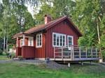 Bild från Holiday home Alingsås 40