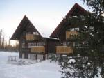 Bild från Blåbärsvägen Vacation Home