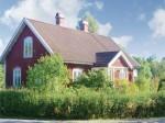 Bild från Holiday home Vissefjärda 25 with Sauna