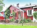 Bild från Two-Bedroom Holiday home in Hässleholm