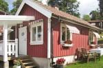 Bild från Holiday home in Kungälv