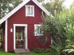 Bild från Holiday home in Vreta