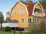 Bild från Three-Bedroom Holiday home in Stenungsund