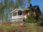 Bild från One-Bedroom Holiday home in Katrineholm