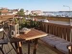 Bild från One-Bedroom Holiday home in Ellös