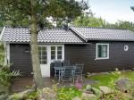 Bild från One-Bedroom Holiday home in Glommen