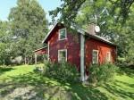 Bild från Holiday home in Malmköping