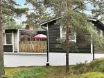 Bild från Two-Bedroom Holiday home in Åhus