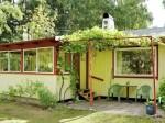 Bild från One-Bedroom Holiday home in Landskrona