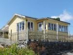 Bild från Two-Bedroom Holiday home in Kärna 1