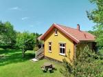 Bild från Two-Bedroom Holiday home in Strömstad 4