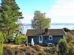 Bild från Two-Bedroom Holiday home in Höviksnäs 1
