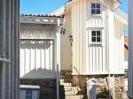 Bild från Two-Bedroom Holiday home in Grundsund 2