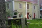 Bild från Prästgatanett Apartments