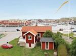 Bild från Two-Bedroom Holiday home Rönnäng with Sea View 06